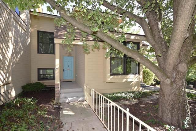 13685 Mason Oaks Lane, St Louis, MO 63131 (#19075917) :: The Becky O'Neill Power Home Selling Team
