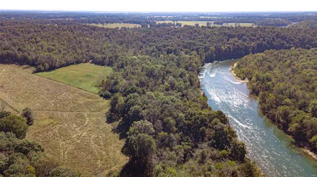 0 Current River At A6, Doniphan, MO 63935 (#19076331) :: Peter Lu Team