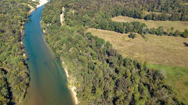 0 Current River At A6 (7 Acres), Doniphan, MO 63935 (#19076342) :: Peter Lu Team