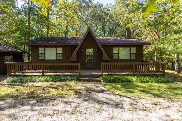 111 Brownie Lane, Wappapello, MO 63966 (#19076596) :: St. Louis Finest Homes Realty Group