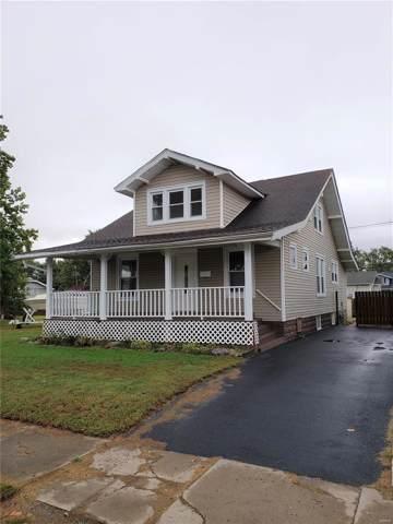 850 E Penning Avenue, Wood River, IL 62095 (#19077295) :: RE/MAX Vision