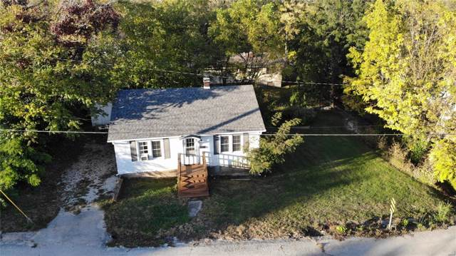 104 E 1st, Salem, MO 65560 (#19077778) :: Matt Smith Real Estate Group