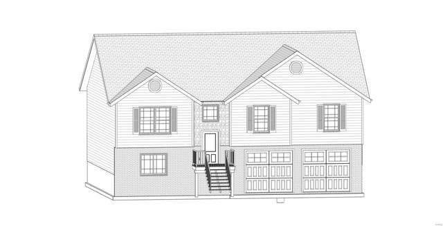 1647 Columbia Avenue, Rolla, MO 65401 (#19077789) :: Realty Executives, Fort Leonard Wood LLC