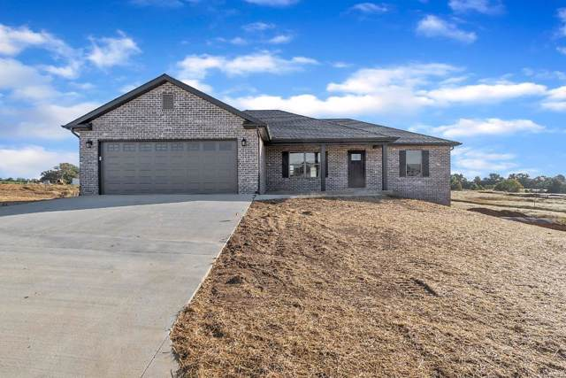 185 Culloden Moore Drive, Jackson, MO 63755 (#19077904) :: The Becky O'Neill Power Home Selling Team