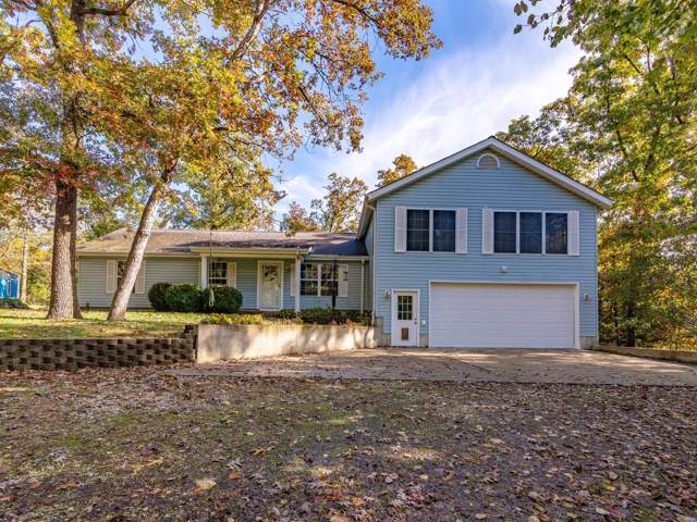 32342 Oakleaf Lane, Warrenton, MO 63383 (#19078004) :: Holden Realty Group - RE/MAX Preferred