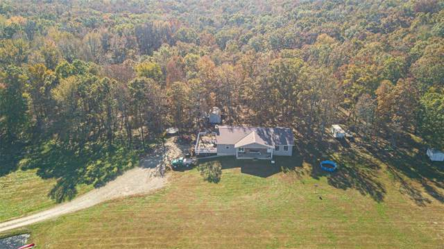 2600 Cr 504, Williamsville, MO 63967 (#19079053) :: Walker Real Estate Team