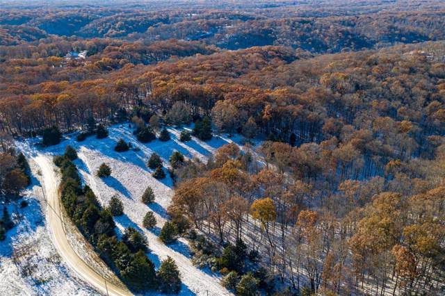0 47 Acres Tall Oaks Rd, Warrenton, MO 63383 (#19079888) :: The Becky O'Neill Power Home Selling Team