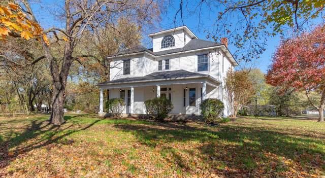 1400 N Cedar Street, Bismarck, MO 63624 (#19081868) :: St. Louis Finest Homes Realty Group