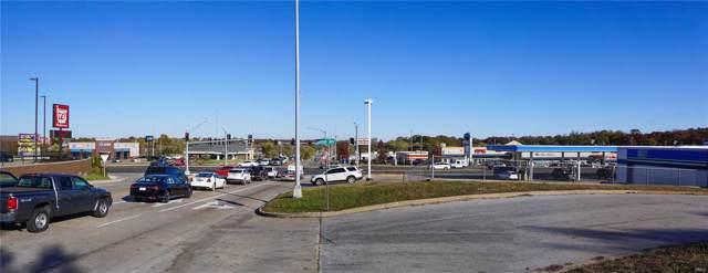 202 S Spilman Avenue, Rolla, MO 65401 (#19082726) :: Matt Smith Real Estate Group