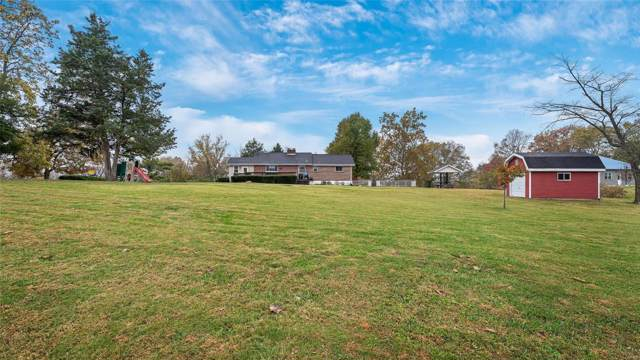 764 Lakeview Ridge Drive, Fenton, MO 63026 (#19083079) :: Clarity Street Realty