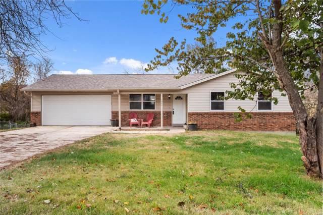 1301 Westchester Drive, Herculaneum, MO 63048 (#19083436) :: St. Louis Finest Homes Realty Group