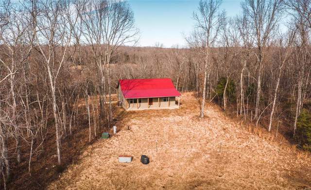 9747 Casey Road, Graff, MO 65560 (#19085113) :: Clarity Street Realty