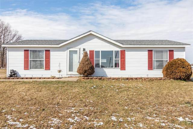 17831 Ollie Lane, Phillipsburg, MO 65722 (#19087437) :: The Becky O'Neill Power Home Selling Team