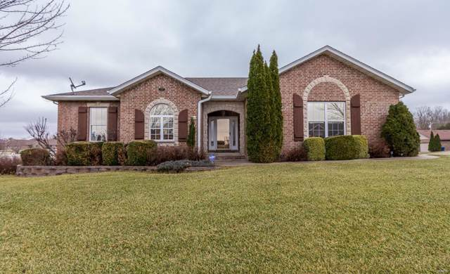 2213 Cherry Blossom Circle, Lebanon, MO 65536 (#19087654) :: St. Louis Finest Homes Realty Group