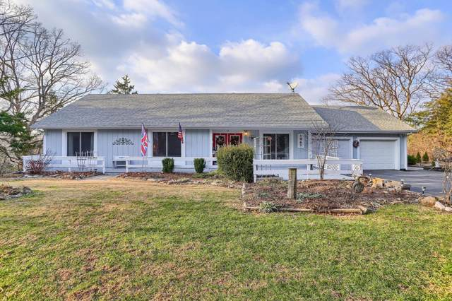 1965 Grand Army Road, Labadie, MO 63055 (#19087843) :: RE/MAX Vision