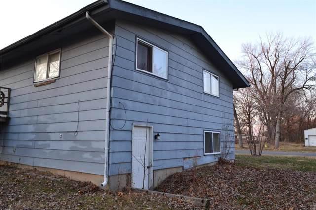 900 Sinnock Avenue, Moberly, MO 65270 (#19088126) :: Kelly Hager Group | TdD Premier Real Estate