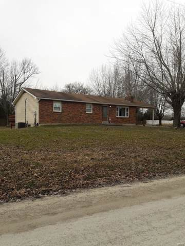22398 State Highway O, Wright City, MO 63390 (#19088177) :: Kelly Hager Group   TdD Premier Real Estate