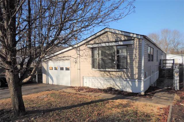 5576 Echo Valley, House Springs, MO 63051 (#19088728) :: Clarity Street Realty