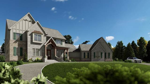 330 Upper Conway Estates Court, Town and Country, MO 63141 (#19088970) :: RE/MAX Vision