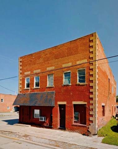 200 E Illinois Ave, CARTERVILLE, IL 62918 (#20000840) :: Fusion Realty, LLC