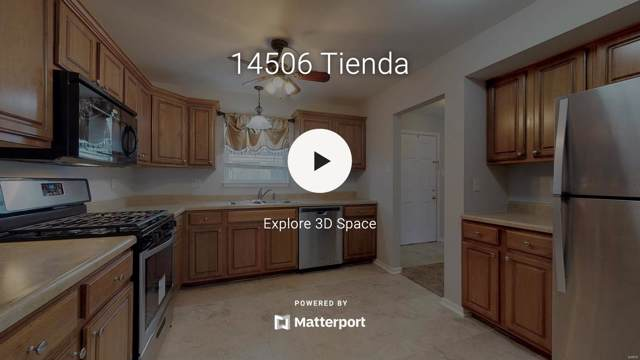 14506 Tienda Drive #14506, Chesterfield, MO 63017 (#20002025) :: Realty Executives, Fort Leonard Wood LLC