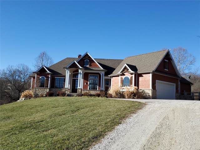 1827 Grand Army Road, Labadie, MO 63055 (#20002182) :: The Becky O'Neill Power Home Selling Team