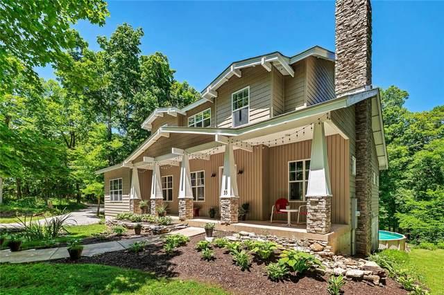 55 Makenzie Pointe Lane, Foley, MO 63347 (#20015528) :: The Becky O'Neill Power Home Selling Team