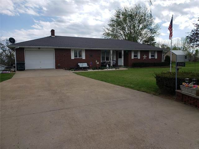 37445 Hwy N, Brinktown, MO 65443 (#20020080) :: The Becky O'Neill Power Home Selling Team