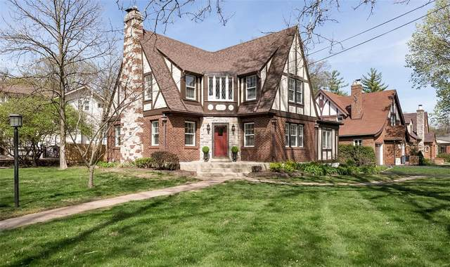 103 E Jewel Avenue, St Louis, MO 63122 (#20022280) :: St. Louis Finest Homes Realty Group