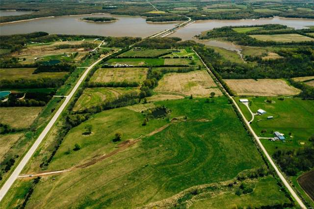 34091 Hwy 154, Stoutsville, MO 65283 (#20023741) :: The Becky O'Neill Power Home Selling Team