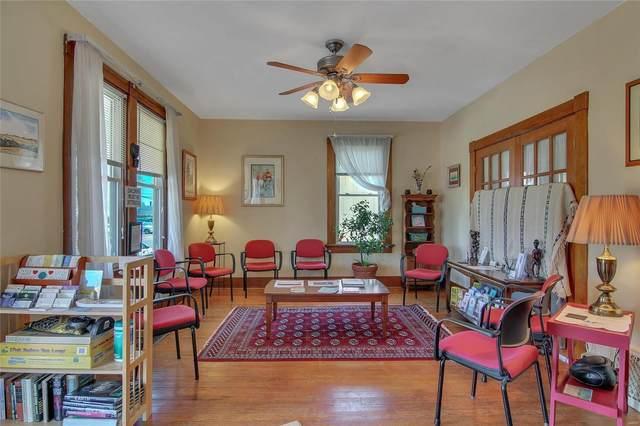 426 E 5th Street, Washington, MO 63090 (#20023785) :: Parson Realty Group