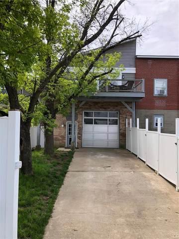 18 E 2nd Street, Washington, MO 63090 (#20024468) :: Kelly Hager Group | TdD Premier Real Estate