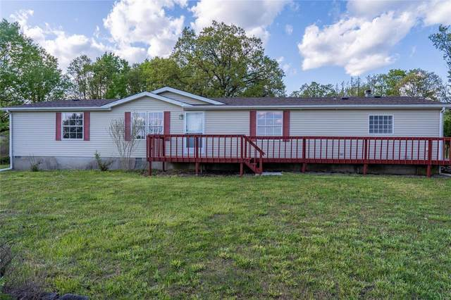 30299 Hwy Bb, Lebanon, MO 65536 (#20029361) :: The Becky O'Neill Power Home Selling Team