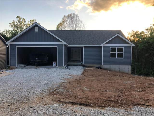 3625 Wayside, Catawissa, MO 63015 (#20029546) :: The Becky O'Neill Power Home Selling Team
