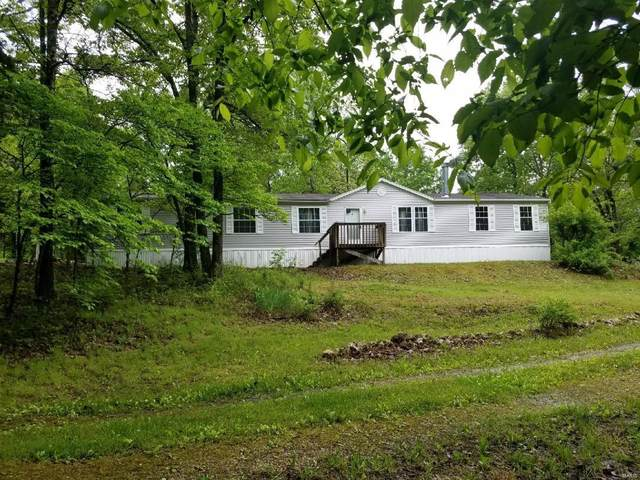116 Red Fox, Bourbon, MO 65441 (#20031163) :: The Becky O'Neill Power Home Selling Team