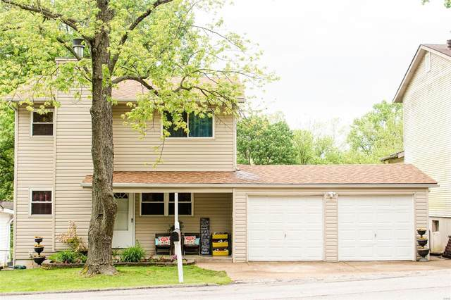 1611 Shadwell Drive, Barnhart, MO 63012 (#20031903) :: The Becky O'Neill Power Home Selling Team