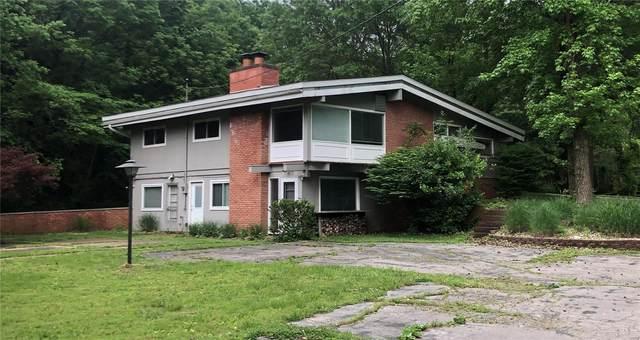702 Babler Park Drive, Wildwood, MO 63005 (#20033373) :: Kelly Hager Group | TdD Premier Real Estate