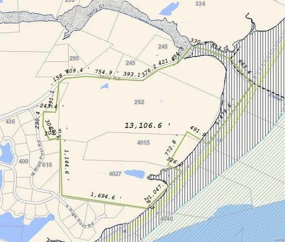 262 Terry Road, Unincorporated, MO 63332 (#20033374) :: Sue Martin Team