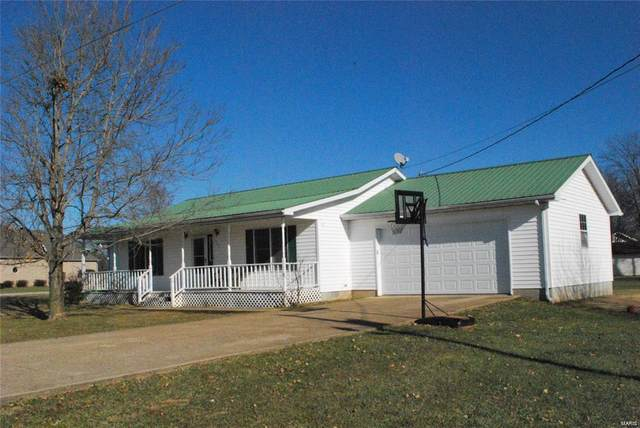224 Rust, Licking, MO 65542 (#20034567) :: The Becky O'Neill Power Home Selling Team