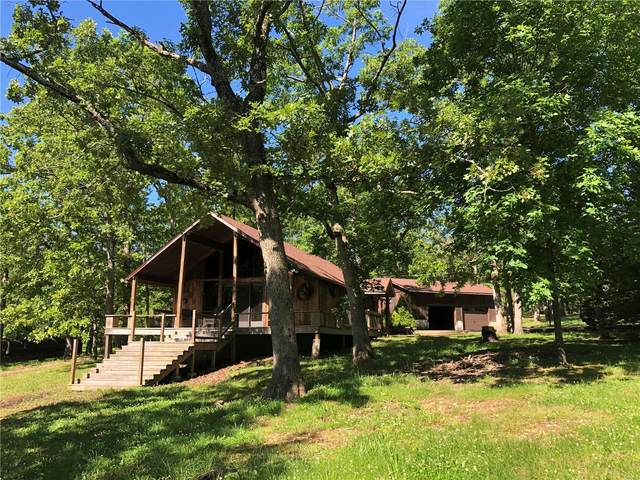 1382 Osage, Cuba, MO 65453 (#20036004) :: The Becky O'Neill Power Home Selling Team