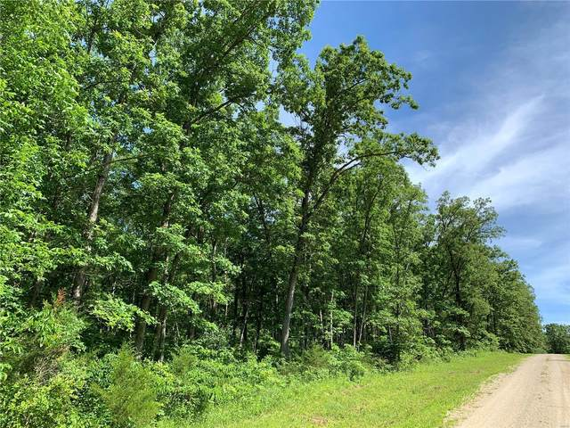 0 Valley Creek Drive, Owensville, MO 65066 (#20036498) :: RE/MAX Vision