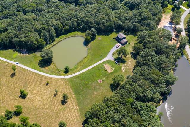 23278 Fawn Trail, Warrenton, MO 63383 (#20042944) :: The Becky O'Neill Power Home Selling Team