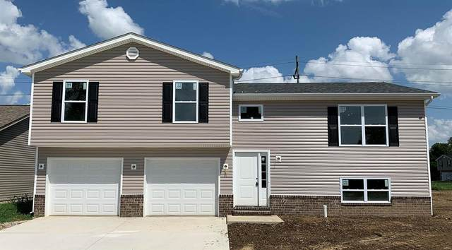 6 Del Ray Drive, Fairview Heights, IL 62208 (#20044846) :: The Becky O'Neill Power Home Selling Team