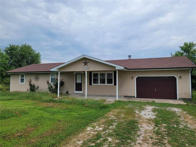 12253 Nodaway Lane, Plato, MO 65552 (#20047582) :: RE/MAX Professional Realty