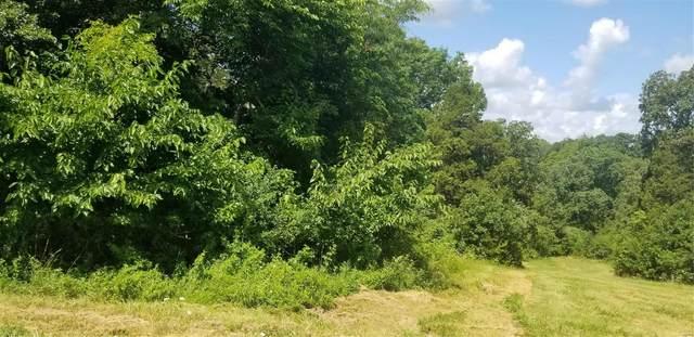 22 Hickory Woods, Union, MO 63084 (#20047858) :: Clarity Street Realty