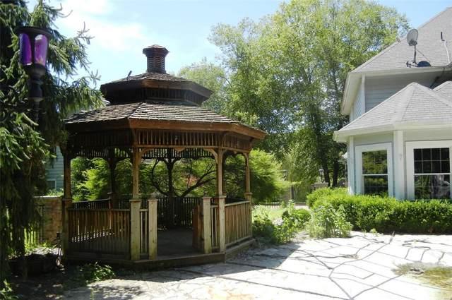 17275 Portland Cove Lane, Glencoe, MO 63038 (#20048974) :: The Becky O'Neill Power Home Selling Team