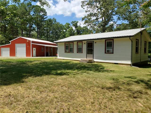 37674 Highway Hh, Dixon, MO 65459 (#20049404) :: The Becky O'Neill Power Home Selling Team