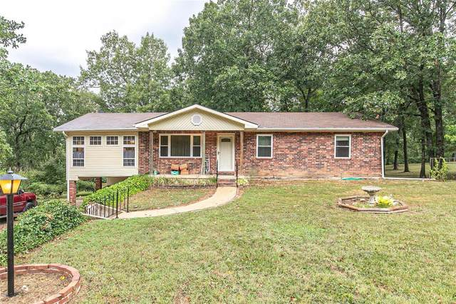 175 Ripley 142E-26, Doniphan, MO 63935 (#20049465) :: The Becky O'Neill Power Home Selling Team