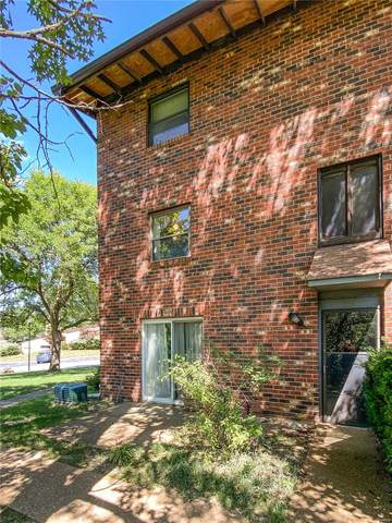 331 Carmel Woods Drive, Ellisville, MO 63021 (#20050615) :: The Becky O'Neill Power Home Selling Team