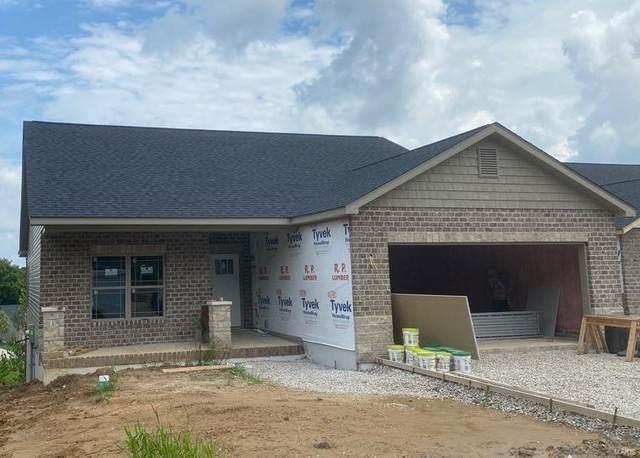 8065 Villa Valley Lane, Caseyville, IL 62232 (#20050679) :: Tarrant & Harman Real Estate and Auction Co.